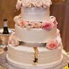 Stephanie-Taylor-Wedding-2014-422