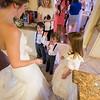 Stephanie-Taylor-Wedding-2014-092