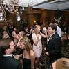 Stephanie-Taylor-Wedding-2014-559