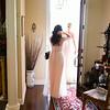 Stephanie-Taylor-Wedding-2014-159