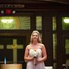 Stephanie-Taylor-Wedding-2014-232