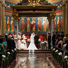 Stephanie-Taylor-Wedding-2014-264