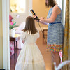 Stephanie-Taylor-Wedding-2014-035