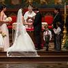 Stephanie-Taylor-Wedding-2014-302