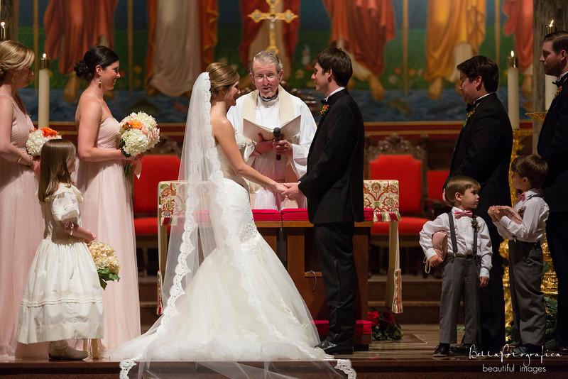 Stephanie-Taylor-Wedding-2014-294
