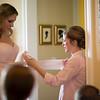 Stephanie-Taylor-Wedding-2014-067