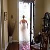 Stephanie-Taylor-Wedding-2014-161