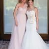 Stephanie-Taylor-Wedding-2014-117