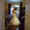 Stephanie-Taylor-Wedding-2014-074