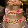 Stephanie-Taylor-Wedding-2014-408