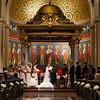 Stephanie-Taylor-Wedding-2014-308