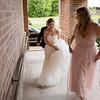 Stephanie-Taylor-Wedding-2014-176