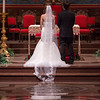 Stephanie-Taylor-Wedding-2014-282
