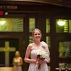 Stephanie-Taylor-Wedding-2014-229
