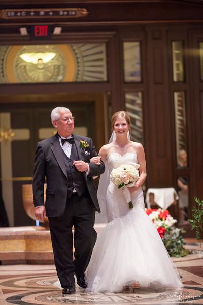 Stephanie-Taylor-Wedding-2014-253