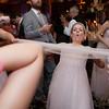 Stephanie-Taylor-Wedding-2014-544