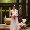 Stephanie-Taylor-Wedding-2014-242