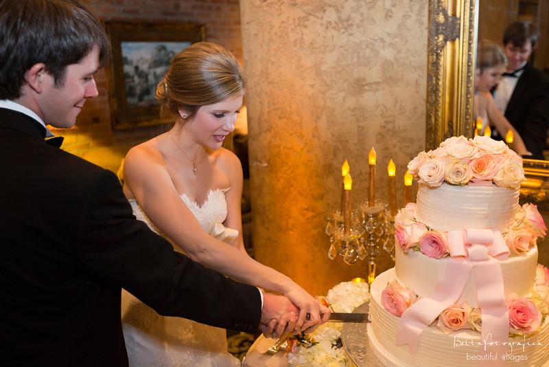Stephanie-Taylor-Wedding-2014-409