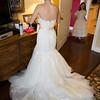 Stephanie-Taylor-Wedding-2014-077