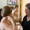 Stephanie-Taylor-Wedding-2014-076