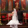 Stephanie-Taylor-Wedding-2014-272