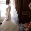 Stephanie-Taylor-Wedding-2014-084