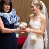 Stephanie-Taylor-Wedding-2014-198