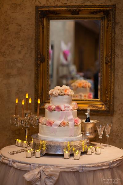 Stephanie-Taylor-Wedding-2014-359