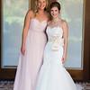 Stephanie-Taylor-Wedding-2014-114