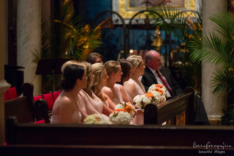 Stephanie-Taylor-Wedding-2014-269