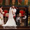 Stephanie-Taylor-Wedding-2014-316
