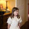 Stephanie-Taylor-Wedding-2014-061
