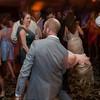 Stephanie-Taylor-Wedding-2014-552