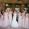 Stephanie-Taylor-Wedding-2014-107