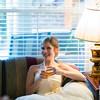 Stephanie-Taylor-Wedding-2014-150