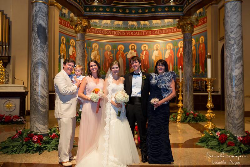 Stephanie-Taylor-Wedding-2014-344