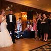Stephanie-Taylor-Wedding-2014-406