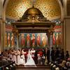 Stephanie-Taylor-Wedding-2014-304