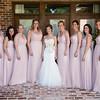Stephanie-Taylor-Wedding-2014-105
