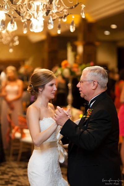 Stephanie-Taylor-Wedding-2014-424