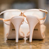 Stephanie-Taylor-Wedding-2014-031