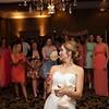 Stephanie-Taylor-Wedding-2014-505