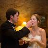 Stephanie-Taylor-Wedding-2014-419
