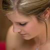 Stephanie-Taylor-Wedding-2014-210