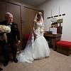 Stephanie-Taylor-Wedding-2014-223