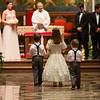 Stephanie-Taylor-Wedding-2014-246