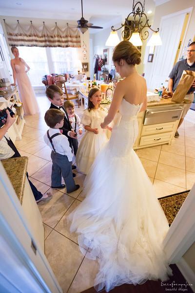 Stephanie-Taylor-Wedding-2014-090