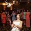 Stephanie-Taylor-Wedding-2014-504