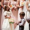 Stephanie-Taylor-Wedding-2014-306