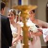 Stephanie-Taylor-Wedding-2014-293
